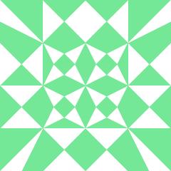 aeneby avatar image