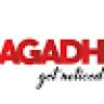 Agadh