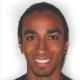 Profile picture of manuel rincones
