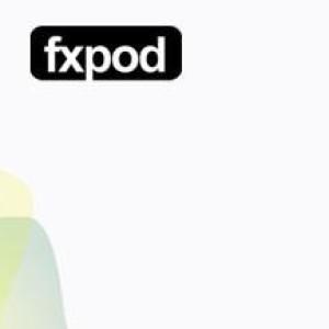 Profile picture for fxpod