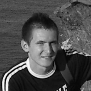 Radosław Pawliński