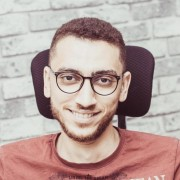 Photo of Fouad Badawy