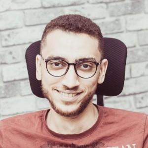 Fouad Badawy