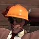 Spygineer