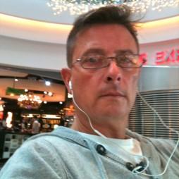 avatar for Pierre Bodart