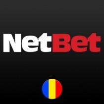 Netbet Romania