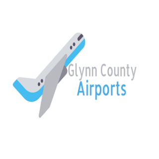 Glynn County Airports
