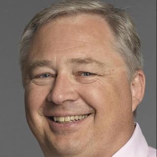 Thomas Eggert
