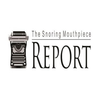The Snoring Mouthpiece Report