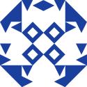 Immagine avatar per EGO International
