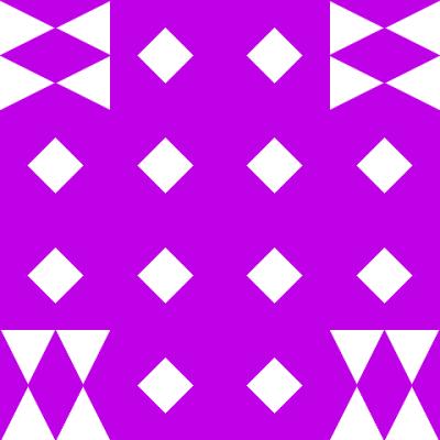 ronjs avatar