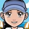Avatar for Noura