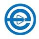 ecostreamit