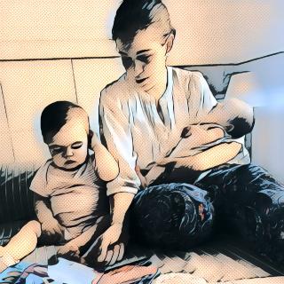 Una familia corriente