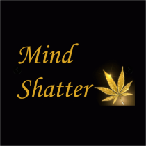 mindshatter's picture