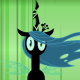 Evenprime85's avatar