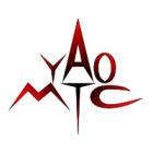 View YAOMTC's Profile