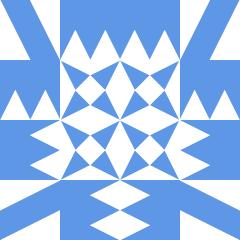 BenM avatar image