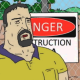 mitchgib's avatar