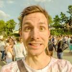 Profile picture of Chris Spiegl