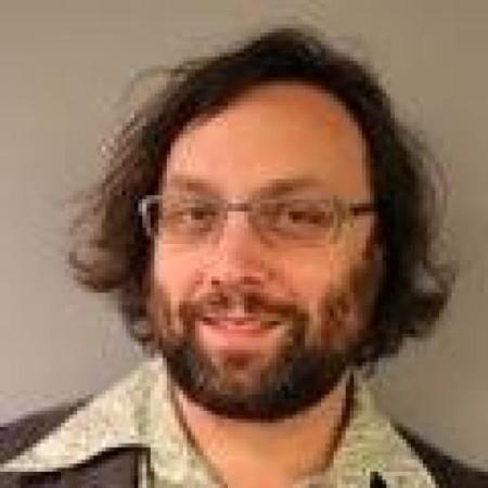 Jeff Lewonczyk Author
