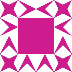 Doruk Candan avatar image