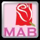 mabadmin