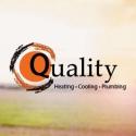 Avatar of qualitynheatingncooling