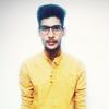 Sourabh sharma