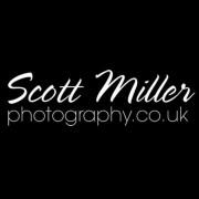 Photo of scophoto