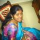 Hema Gayatri