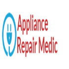 Profile picture of Appliance Repair Medic