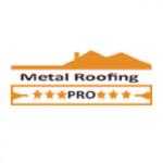 DFW Metal Roofing Pro
