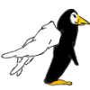 PengouinPdt avatar