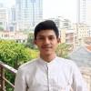 Syakir Rahman