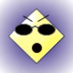 The Advanced Guide To Badugi Poker Game