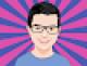 asharca's avatar