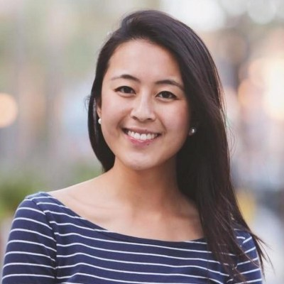 Angel Au-Yeung