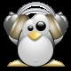 Rob Winch user avatar