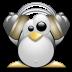 Rob Winch's avatar