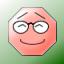 webscorecard