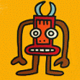 Xorghan's avatar