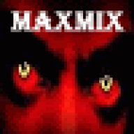 maxmix