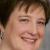 Fiona MacDonald's Gravatar