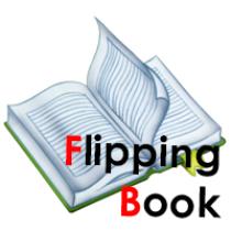 flipbookmaker's picture