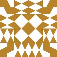 gravatar for user31888