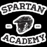Spartan T77