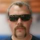 Johnathan Powell's avatar
