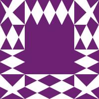 gravatar for sofeeyaa0101