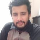 Photo of Kashish Sharma
